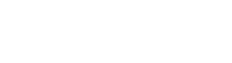 Ellis Nuttall Real Estate Logo
